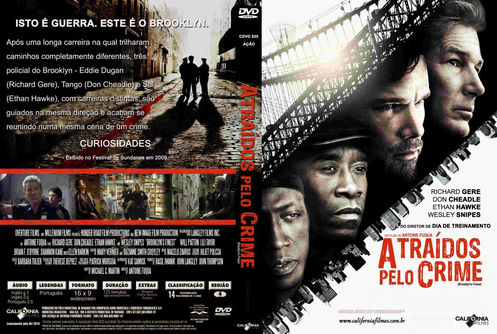 Imagens Atraídos Pelo Crime Torrent Dublado 1080p 720p BluRay Download