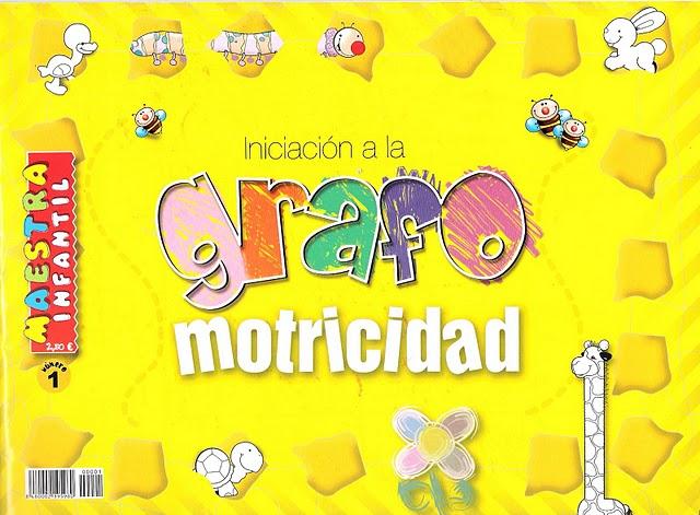 Material Imprimible Para Preescolar Ciudad17 | MEJOR CONJUNTO DE ...