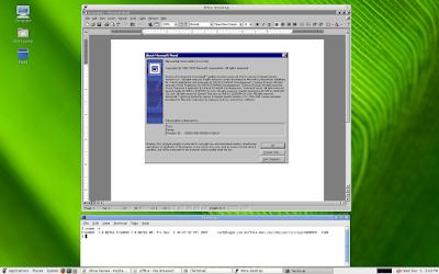 rm to avi converter 1.0 ( 36)  license key reg cure 1.3.0.2 (17