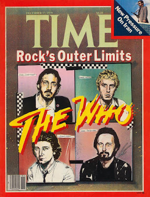 Time 17.XII.1979