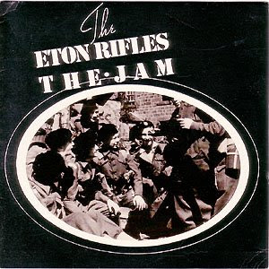 The Eton Rifles