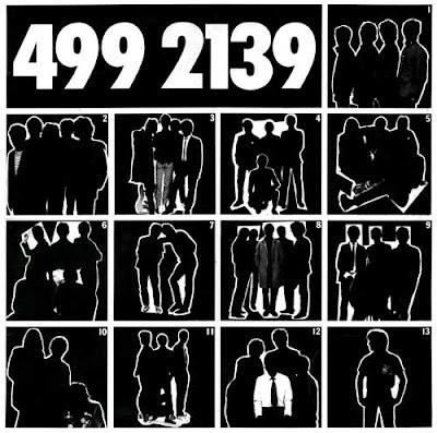499 2139