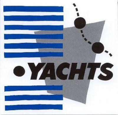 Yatchs