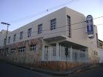 1ª Igreja Presbiteriana de Salinas