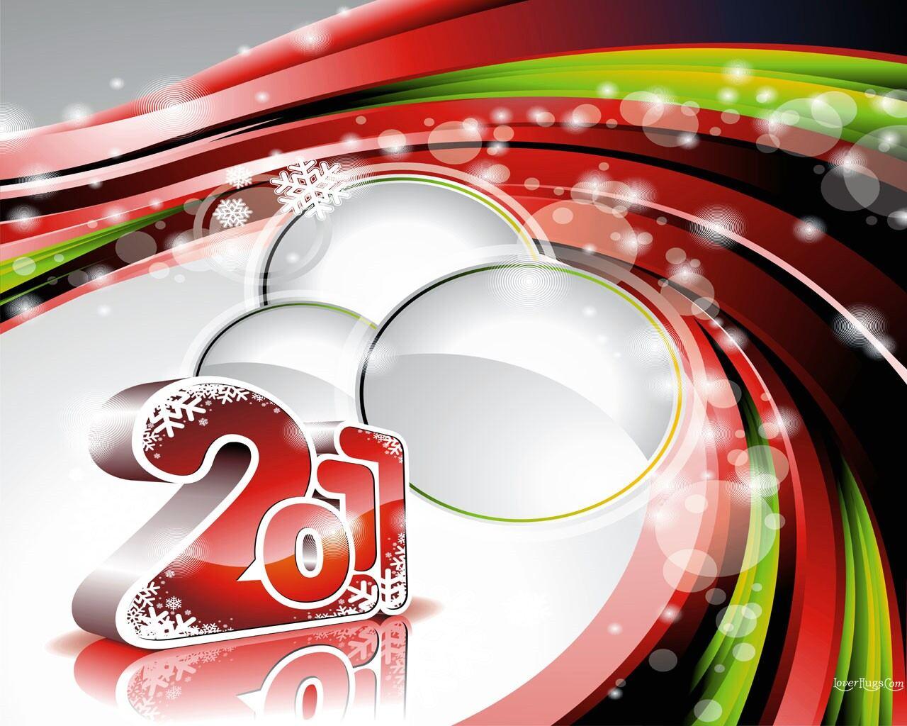 http://2.bp.blogspot.com/_PpiuL1xREts/TPzdzPMPDYI/AAAAAAAAGBU/Vg1O8glayVQ/s1600/Happy_New_Year_9999978.jpg