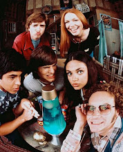 that 70&#39;s show 