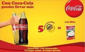 external image 20100215_CocaCola_pq.JPG