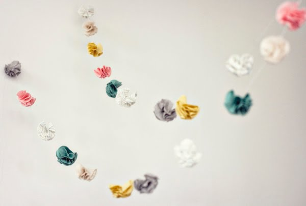 [fabricflower1.jpg]