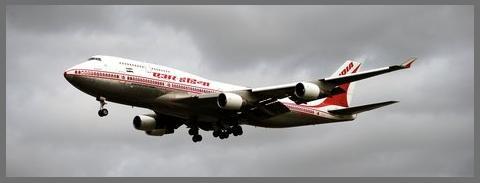 Air+India.JPG