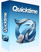 free downloads QuickTime Player Pro v7.66.71
