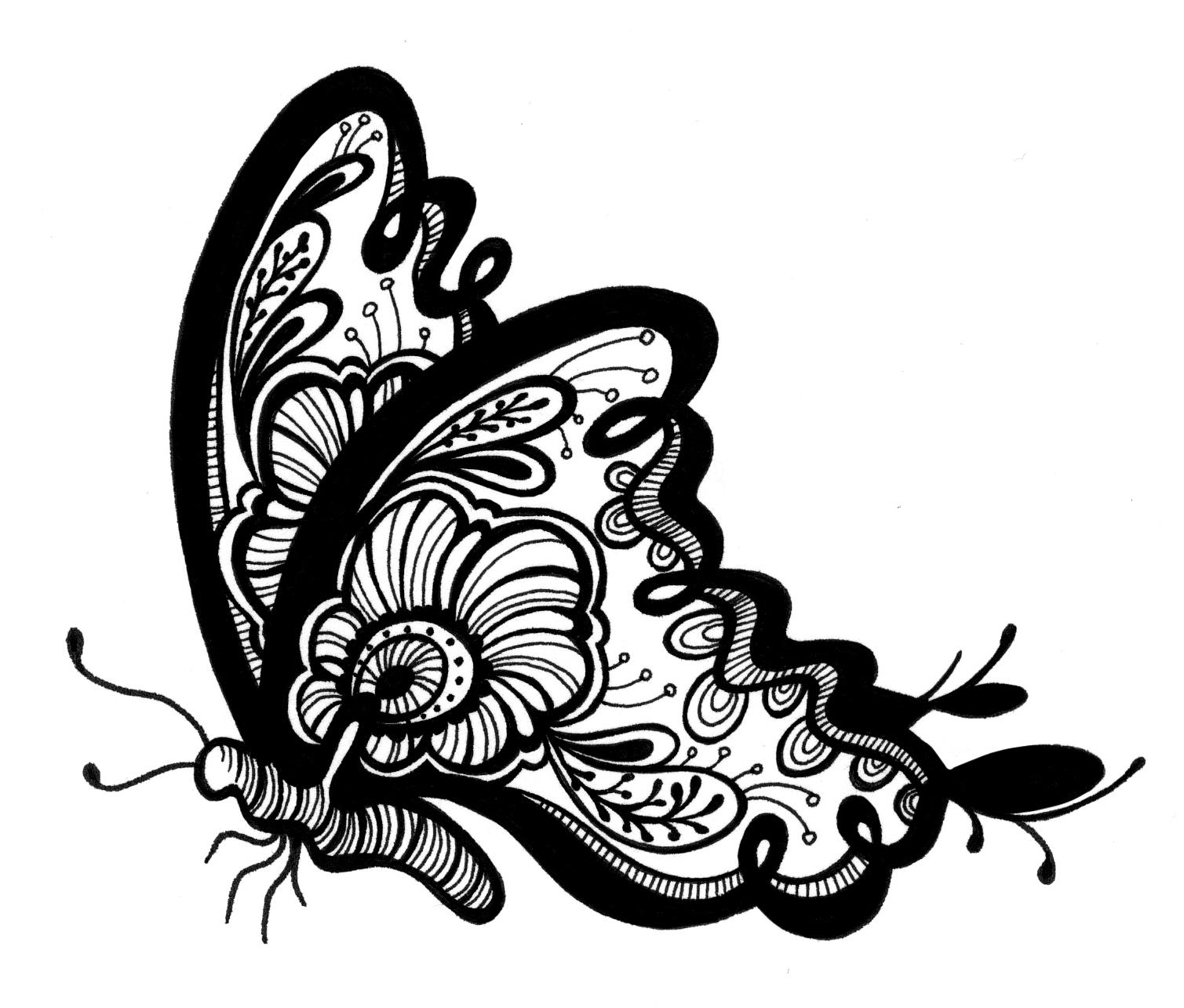 ButterflyTattoo.jpg (image)