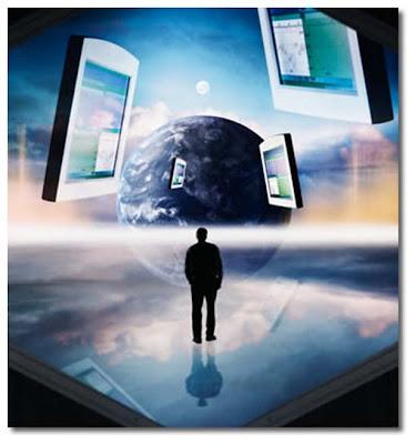 http://2.bp.blogspot.com/_Pq6kIrpfn74/TKqAWvAYIuI/AAAAAAAAACo/bayc2z1Qb4o/s1600/tecnologia-hoy%5B1%5D.jpg
