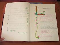 Nuestros poemas de Luis G. Montero