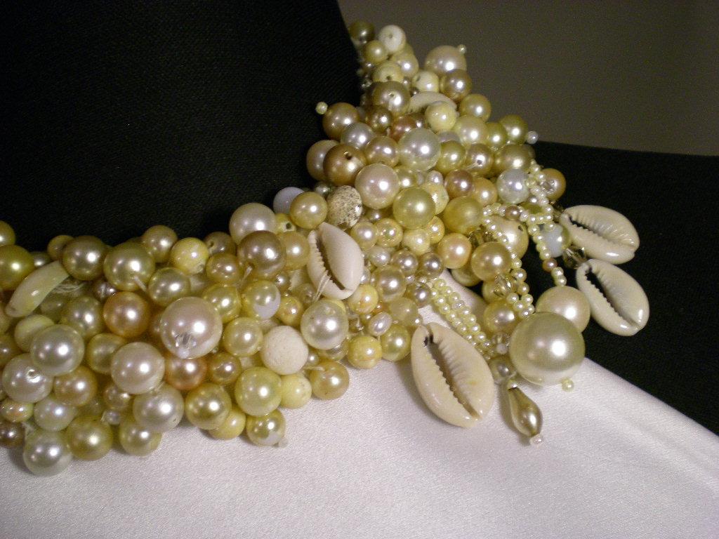 therez fleetwood bridal, custom made wedding dresses, afrocentric