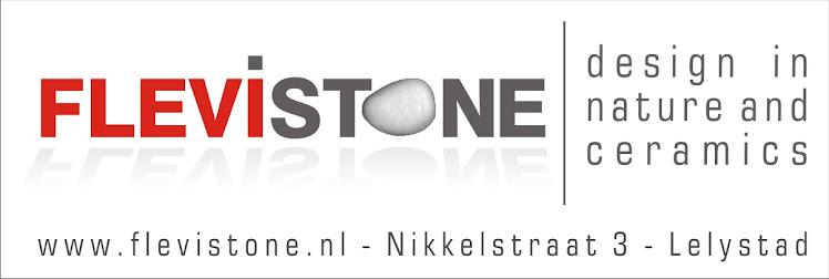 logo-flevistone-2010.jpg