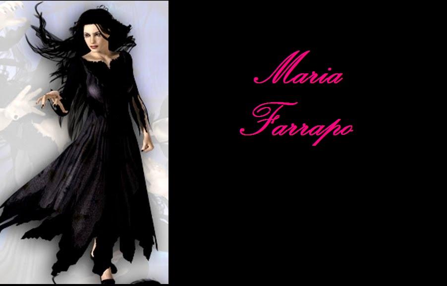 Maria  Farrapo