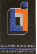 Liliane Cristina - (88) 3611-9376 e 9221-5954 - CREA-CE 12640-D