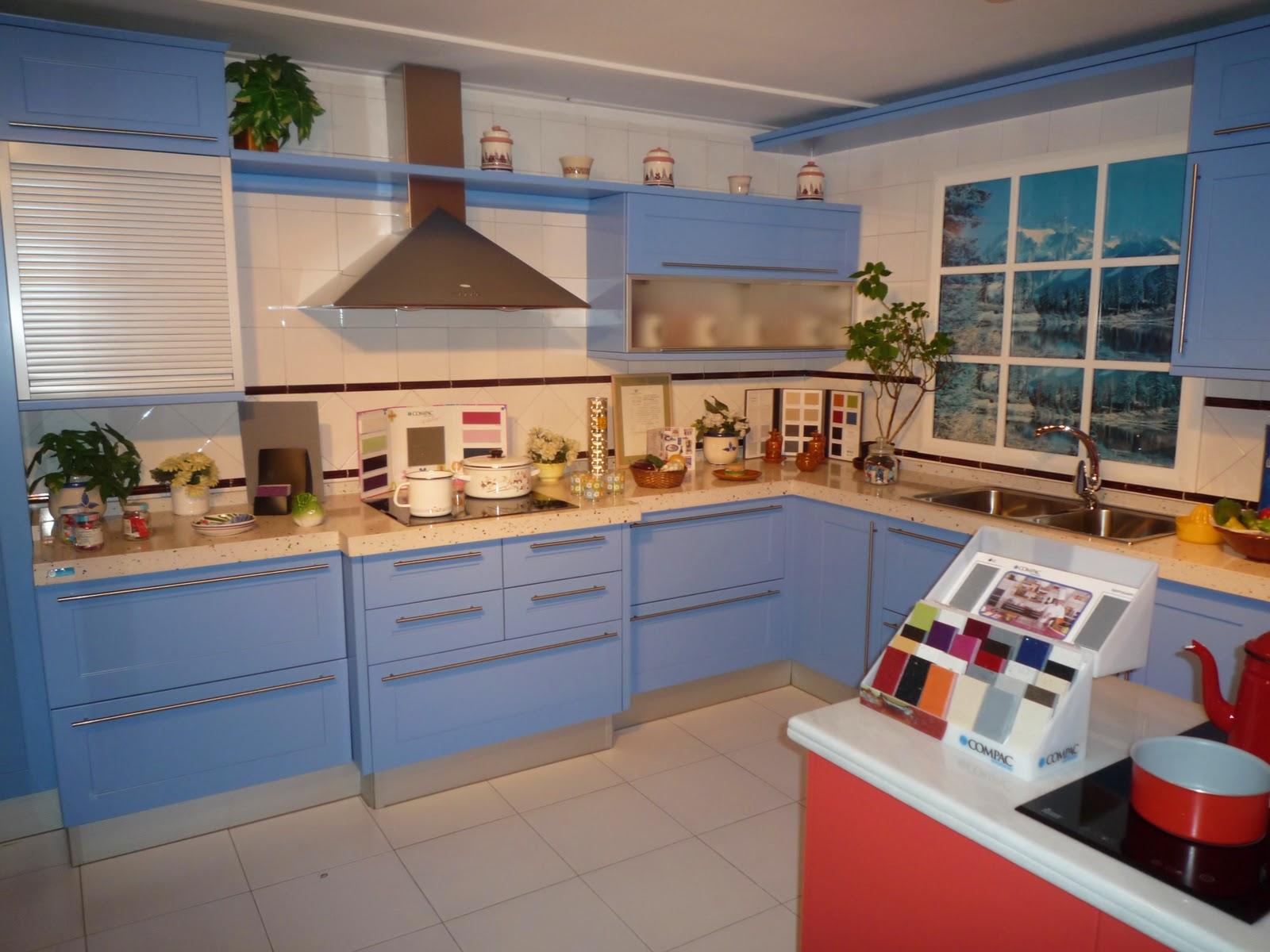 los mejores muebles de cocina el almirez