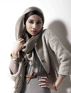 Lirik Lagu Fear and Frustrations - Yuna