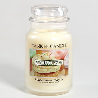 I Also Got Taken Out Yesterday By Mum Dad For My Birthday Treat A Trip To The Yankee Candle Shop In Worthing Where One Of Favorite Candles