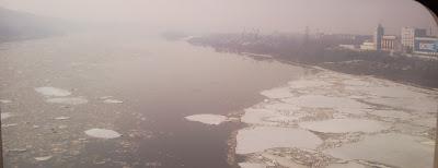 Река «Ока»