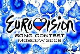 «Евровидение 2009»