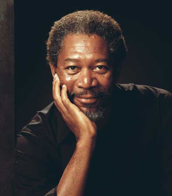 Morgan_Freeman_Hyperion_Institute_Top.jpg