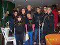 No IV Cultura Open de Xadrez na Livraria Cultura com Abrão Aspis