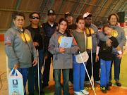 Confirmado: nosso herói se chama Cardoso (noticia de 7/10 de 2009)
