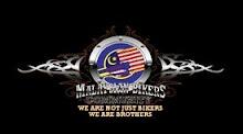 MALAYSIANBIKERS.COM