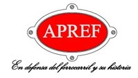 Asociación de Preservación Ferroviaria de Pergamino