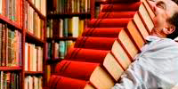 Resumenes de libros
