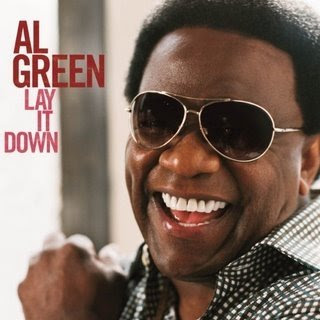 Al_Green_-_Lay_It_Down%5B1%5D.JPG