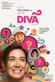 DIVÃ COMEDIA NACIONAL Diva-poster01