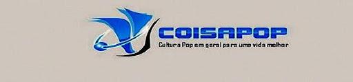 Coisapop