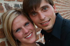 Joshua & Christy Martin
