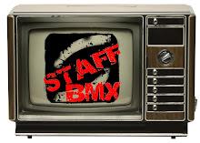 Staff BMX Mailorder