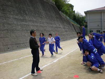 Système scolaire japonais DSCN0333