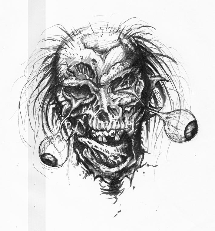 see no evil hear no evil speak no evil fun w pen markers