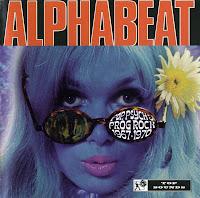 V.A. - Alphabeat
