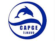 CAPGE - ÍLHAVO