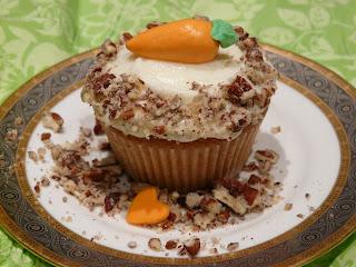 Publix Cake Recipe