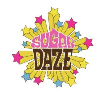 Sugar Daze (en francais)