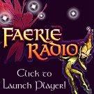 Fearie Radio