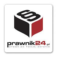 Prawnik24 - Informator Prawny
