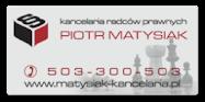 Prawnik (Poznań)