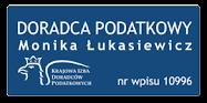 Doradca Podatkowy (Poznań)