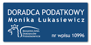 Biuro rachunkowe (Poznań)