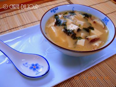 how to make miso soup taste better