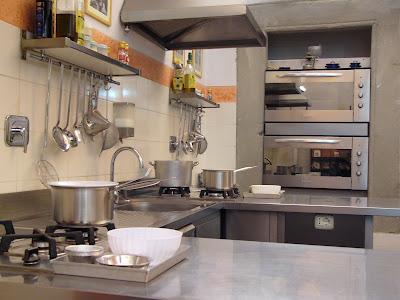Cooking classes victoria bc